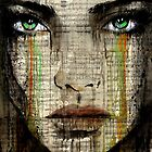 either way by Loui  Jover