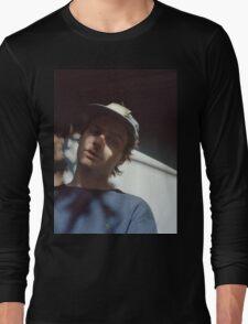 Salad Days Long Sleeve T-Shirt