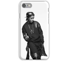 ASAP iPhone Case/Skin
