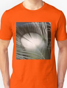Abstract 17 Unisex T-Shirt