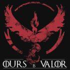 Team Valor (GoT + Pokemon GO!) by HylianDesigns