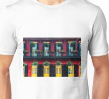 Essence of New Orleans Unisex T-Shirt