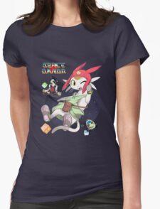 Space Dandy  T-Shirt