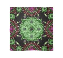 Tranquil Treasures Scarf