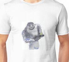 Snow cone? Unisex T-Shirt