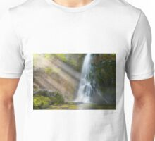 A hidden gem Unisex T-Shirt