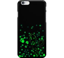 Chat iPhone Case/Skin