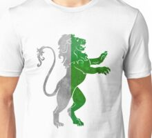 Gryfferin Unisex T-Shirt