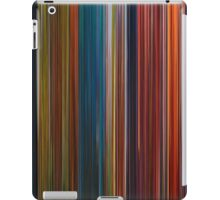 Brother Bear (2003) iPad Case/Skin