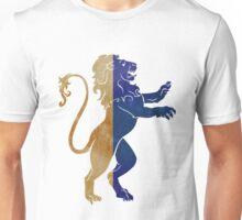 Gryffinclaw Unisex T-Shirt