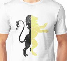 Gryffinpuff Unisex T-Shirt
