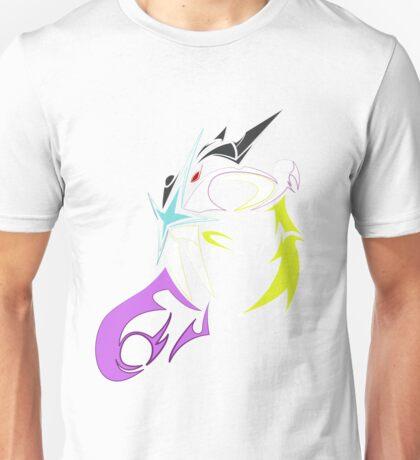 Raikou - The Legendary Electric Beast Pokemon Unisex T-Shirt