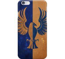 Ravenclaw iPhone Case/Skin