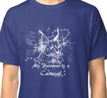 Caracal Patronus Classic T-Shirt