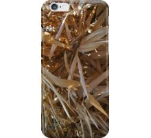 dry in the wet iPhone Case/Skin