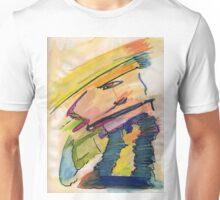 Consideration Unisex T-Shirt