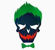 Joker Graph Unisex T-Shirt