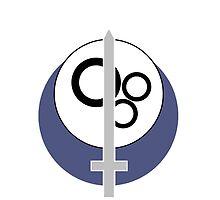 Brotherhood of Steel Logo - Minimalist by hazar
