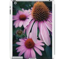 Flower 31 iPad Case/Skin