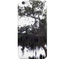 Princess Plantation 29 iPhone Case/Skin