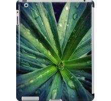 Not Pot iPad Case/Skin