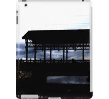 Princess Plantation 34 iPad Case/Skin
