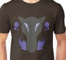 Salandit Unisex T-Shirt