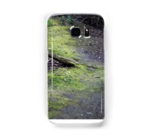 Unknown Path By Matthew Lys Samsung Galaxy Case/Skin
