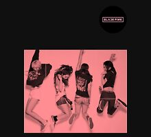 Black Pink in Black and Pink <3 Pullover