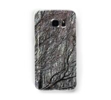 Sea Of Branches By Matthew Lys Samsung Galaxy Case/Skin