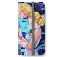 Bubbly Captivation iPhone Wallet/Case/Skin
