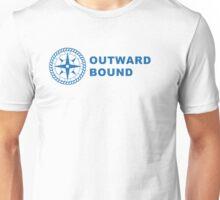Outward Bound Unisex T-Shirt