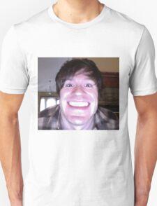 adam yung T-Shirt