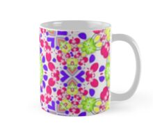 Bubble Berry Blast Mug