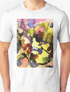 Number 11 Unisex T-Shirt