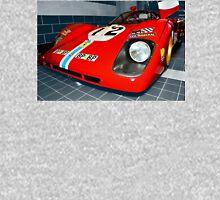 Ferrari 512M 1971 Unisex T-Shirt