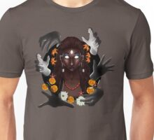 Breisteth the Deity Unisex T-Shirt