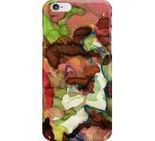 Number 14 iPhone Case/Skin