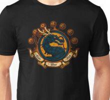 Make Your Wish Unisex T-Shirt