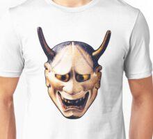 Oni  Unisex T-Shirt