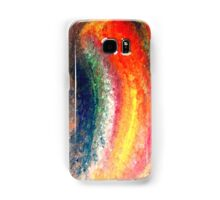 See Absurdity by rafi talby i phone cases Samsung Galaxy Case/Skin