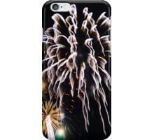 Lightshow iPhone Case/Skin