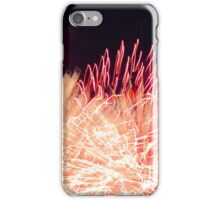 Lightshow iPhone Case/Skin