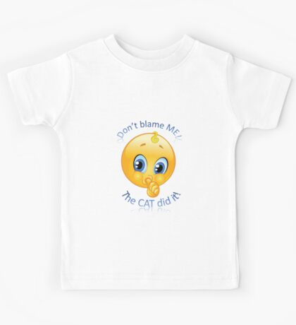 Shalex Baby One-piece Kids Tee