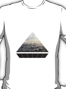 Northern Ocean T-Shirt