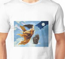 That Night in Heaven Unisex T-Shirt