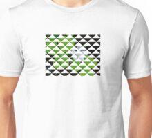Oxalis oregana Unisex T-Shirt