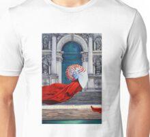 The Mind of Evolution Unisex T-Shirt
