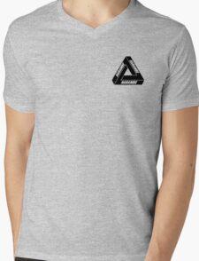 harambe i love you Mens V-Neck T-Shirt