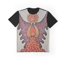 Mother Graphic T-Shirt